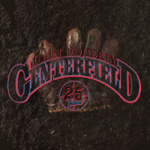 [Download] Centerfield MP3