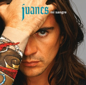 Juanes - Tu Guardián
