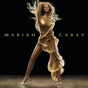 The Emancipation of Mimi Mp3 Download