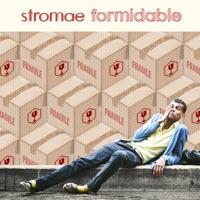Stromae - Formidable - Single