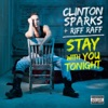 Stay With You Tonight (feat. Riff Raff) - Single, Clinton Sparks