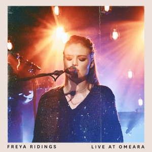 Freya Ridings - Love Is Fire (Live at Omeara)