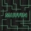 Muffin - Ep
