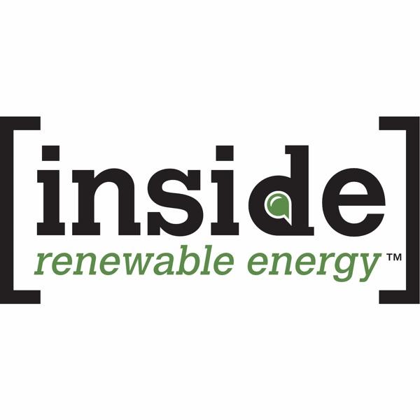 Inside Renewable Energy