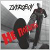 Не погасить - Zveroboy