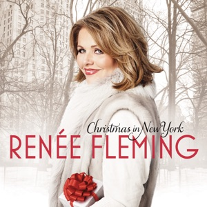 Renée Fleming & Yo-Yo Ma - New York Tendaberry