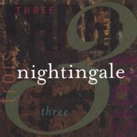 Three by Nightingale on Apple Music