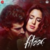 Fitoor Original Motion Picture Soundtrack
