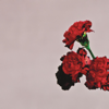 John Legend - All of Me Grafik