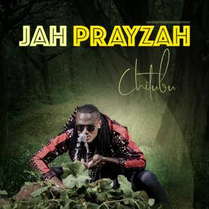Jah Prayzah - Chitubu