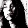 Charlotte Gainsbourg - Vanities ilustración