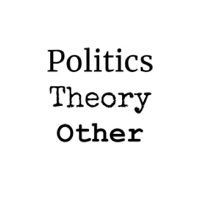 Politics Theory Other podcast