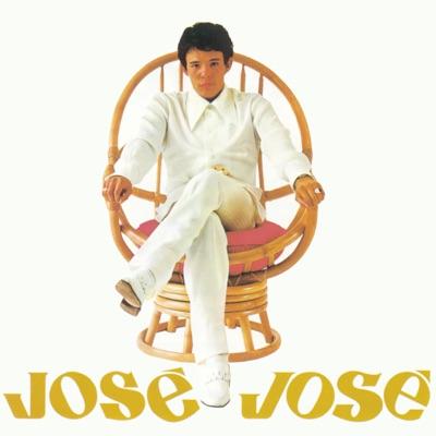 José José, Vol. 1 - José José