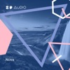 8D Audio & 8D Tunes - Nova