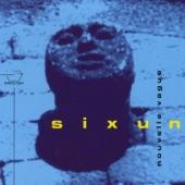 Sixun - Rapisrap