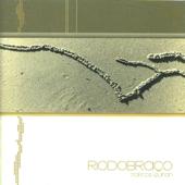 [Download] Rio de Braço (feat. Nilson Chaves & Vital Lima) MP3