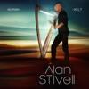Alan Stivell - Son Ar Chistr