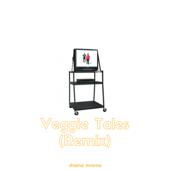 Veggie Tales (Remix)