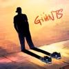 Giiants - Small Talk