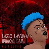 Laze Lavuka iDimoni Lami