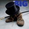 Mr. Big (Expanded) ジャケット写真