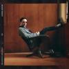 Living Room - Brandon Serafino