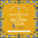 Dorothy L Sayers - The Unpleasantness at the Bellona Club