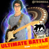 Tron544 - Ultimate Battle (From