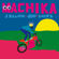 J Balvin, Jeon & Anitta - Machika
