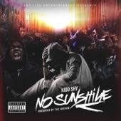 Kidd Shy - No Sunshine