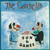 The Connells - Sal