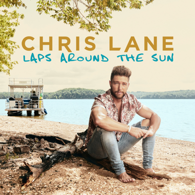 I Don't Know About You - Chris Lane song