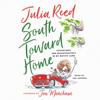 Julia Reed - South Toward Home  artwork
