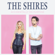 Guilty - The Shires