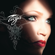 Tarja & Scorpions - The Good Die Young (feat. Scorpions)