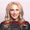 Vuur & Vlam - Single