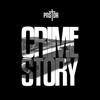 Pastor - Crime Story artwork