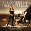 The Music of Nashville Original Soundtrack Season 2, Vol. 2, Nashville Cast