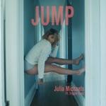 songs like Jump (feat. Trippie Redd)
