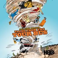 Télécharger Mike Judge Presents: Tales from the Tour Bus, Saison 1 (VOST) Episode 7