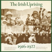 Breandan O'Duill;Daniel Callahan;Sean T. O'Kelly;Liam Clancy, The Clancy Brothers and Tommy Makem;Liam Clancy, The Clancy Brothers, Tommy Makem, Daniel Callahan, Breandan O'Duill and Sean T. O'Kelly - The Soldier's Song / Padraic Pearse's Oration at the grave of O'Donovan Rossa / The Bold Fenian Men / From an Interview with Sean T. O'Kelly