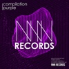 NNN Records Compilation -  Purple