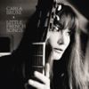 Little French Song - Carla Bruni