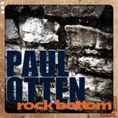 Paul Otten - Heavy Love
