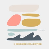 Kerbside Collection - Traffic