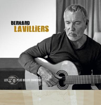 Bernard Lavilliers, Bonga