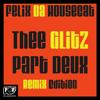 Felix da Housecat - What Does It Feel Like (Royksopp Return to the Sun Remix) ilustración