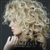 Unbreakable Smile (Bonus Track Version), Tori Kelly