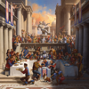 Everybody (Deluxe) - Logic