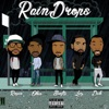 Raindrops feat Royce Da 5 9 Obie Trice Swifty McVay Single